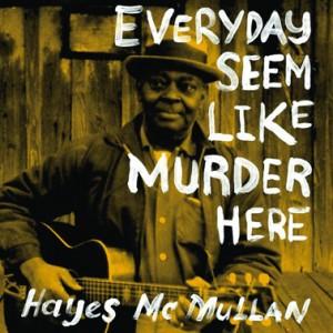 CDOM Hayes McMullan lores
